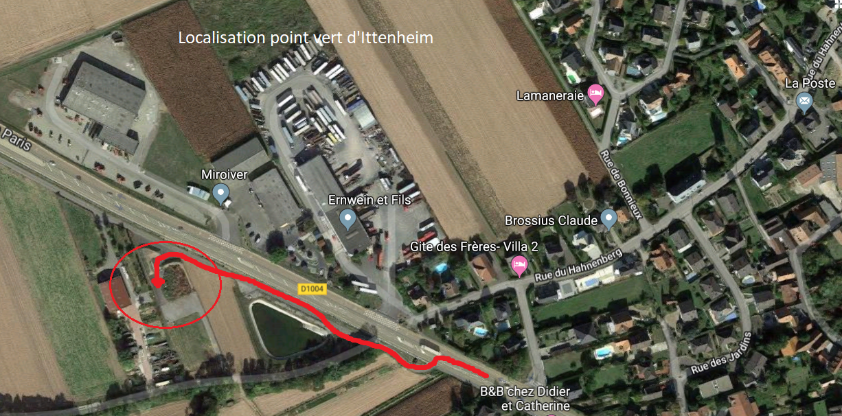 situation_point_vert Ittenheim.png