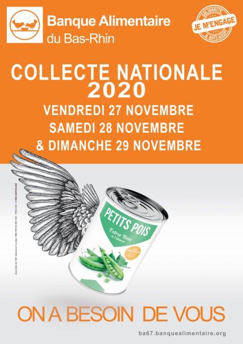 Banque alimentaire COLLECTE 2020.jpg
