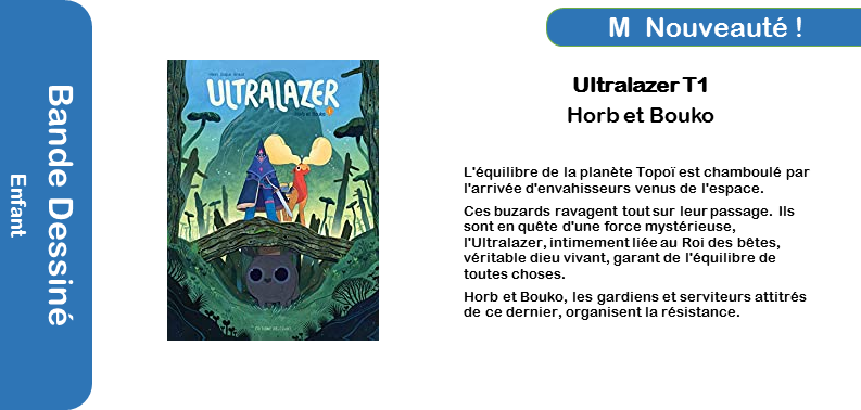 Ultralazer T1.png
