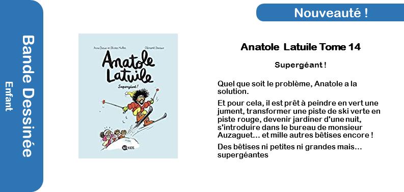 Anatole Latuile T14 - Supergéant.png
