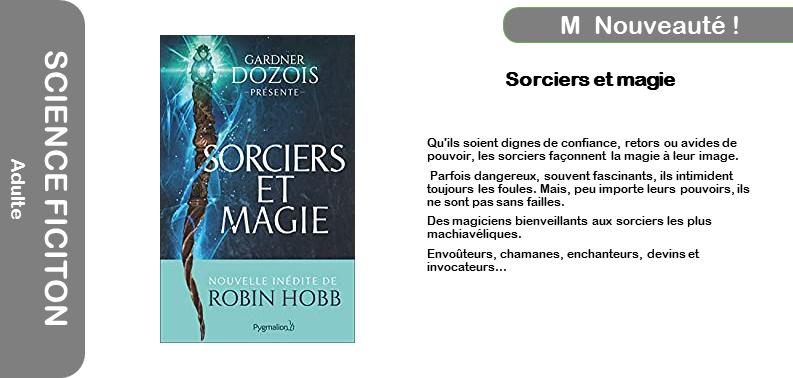 SORCIERS ET MAGIE.PNG