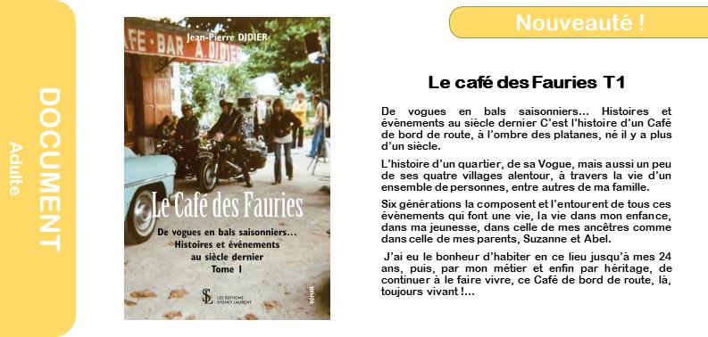 Le Café des Fauries T1.png