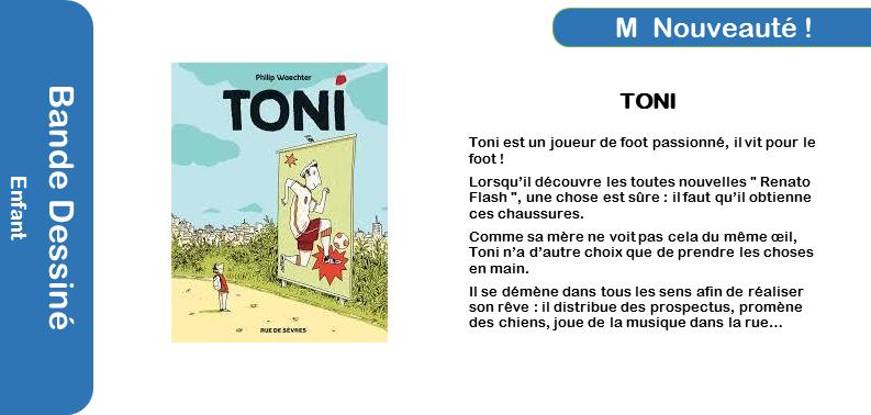 Toni.png