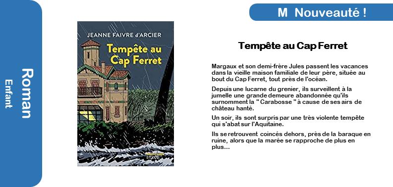Tempête au Cap Ferret.png