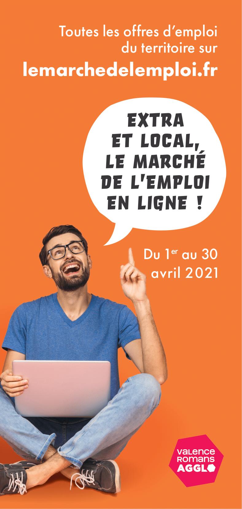 flyer_marché_de_l_emploi_2021-1.png
