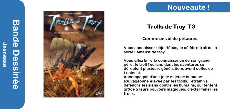 Trolls de Troy T3.png