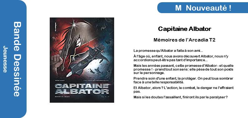 Capitaine Albator Mémoire de l arcadia T2.png