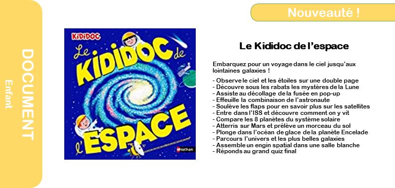Le Kididoc de l_Espace.png