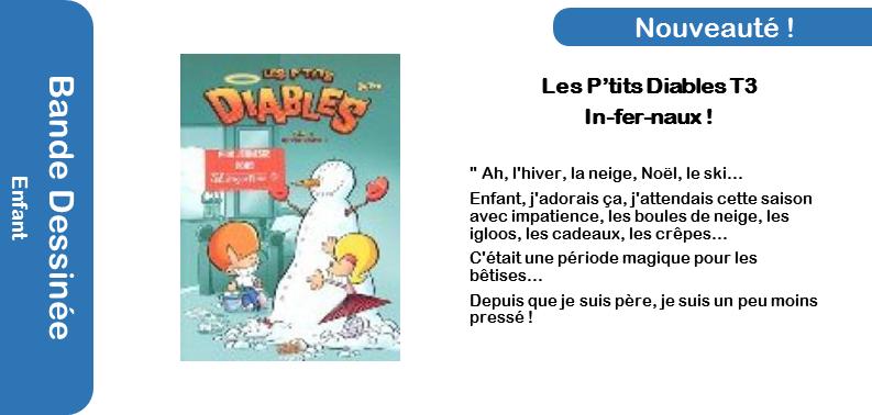Les P_tits Diables T3.png