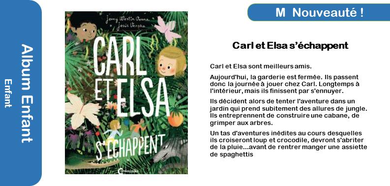 Carl et Elsa s_echappent.png