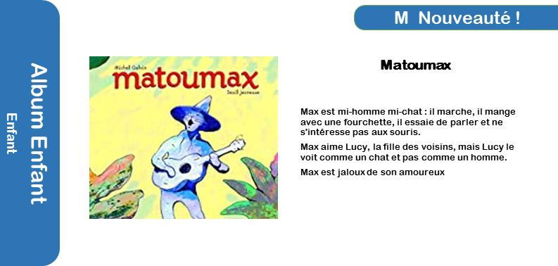 Matoumax.png