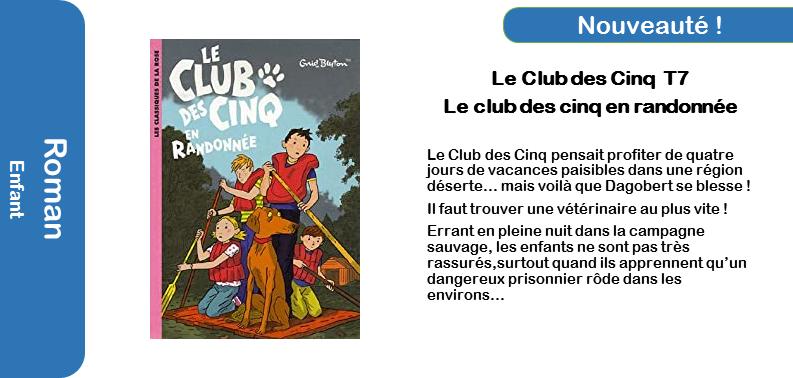 Le Club des Cinq T7.png