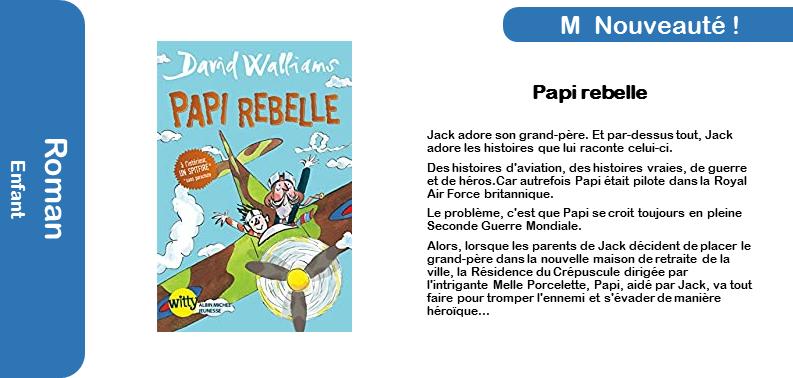 Papi rebelle.png