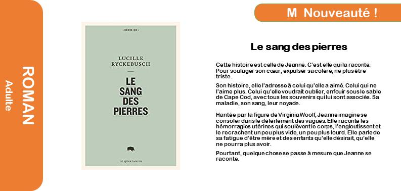 LE SANG DES PIERRES.PNG