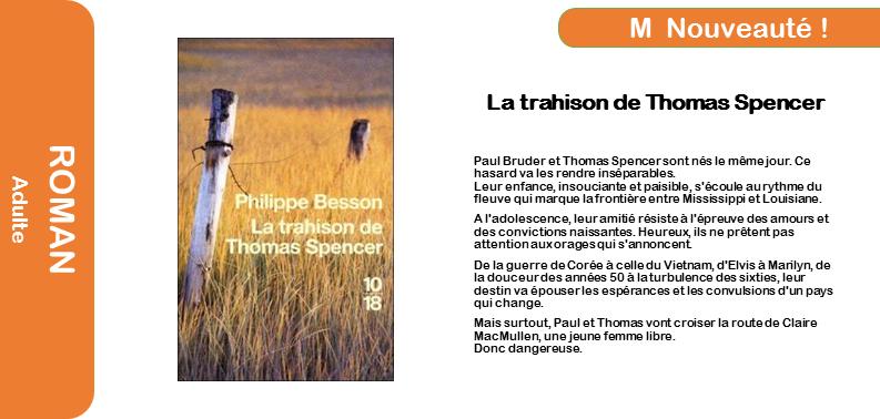 LA TRAHISON DE THOMAS SPENCER.PNG