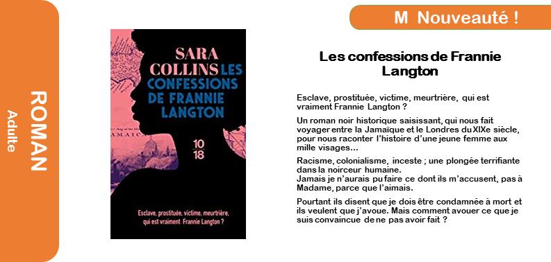 LES CONFESSIONS DE FRANNIE LANGTON.PNG