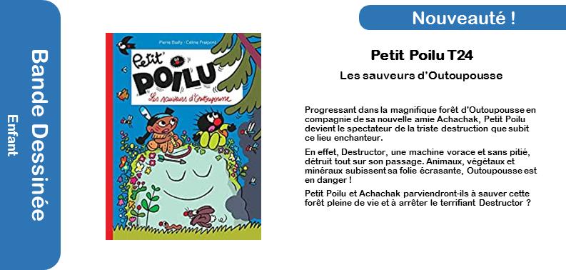 Petit Poilu T24.png