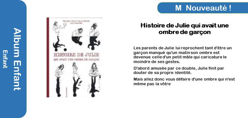 Histoire de Julie.png