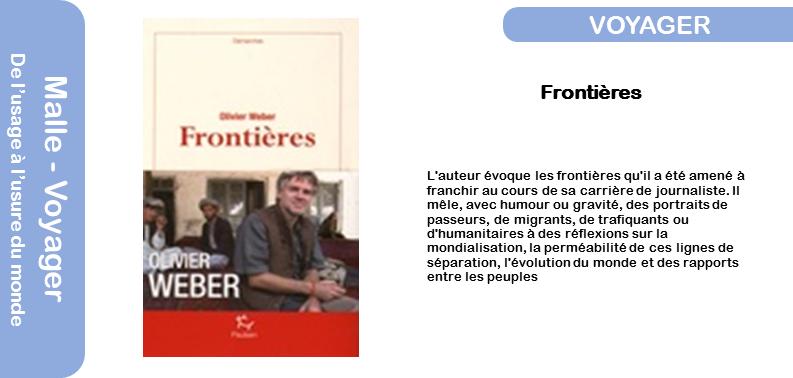 Frontières.png