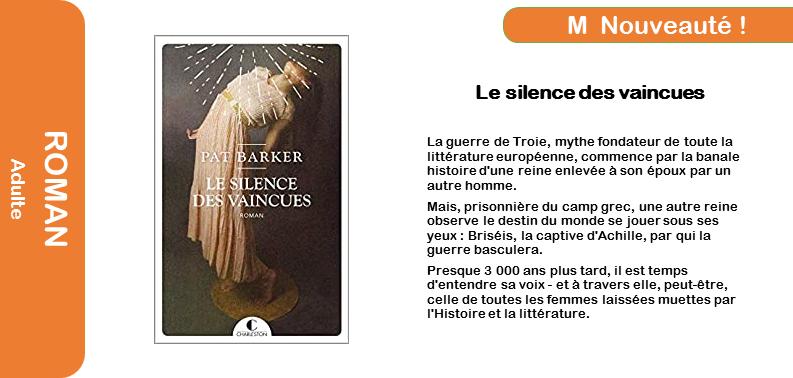 LE SILENCE DES VAINCUES.PNG
