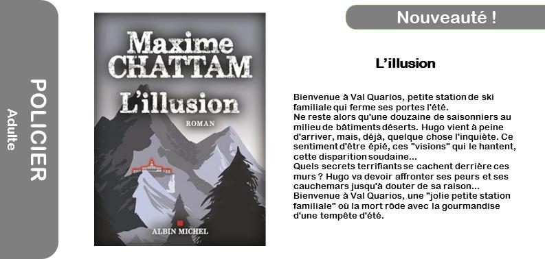 L_Illusion.png