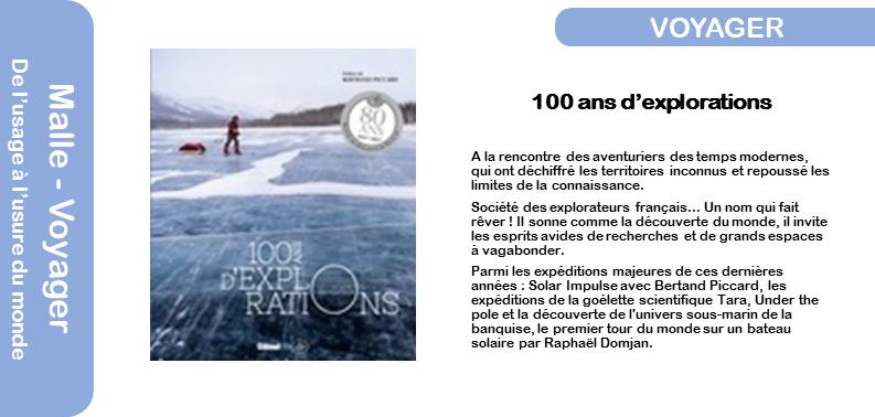 100 ans d_explorations.png