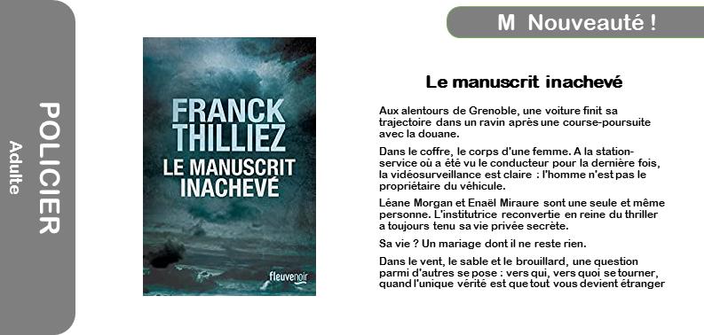 LE MANUSCRIT INACHEVE.PNG