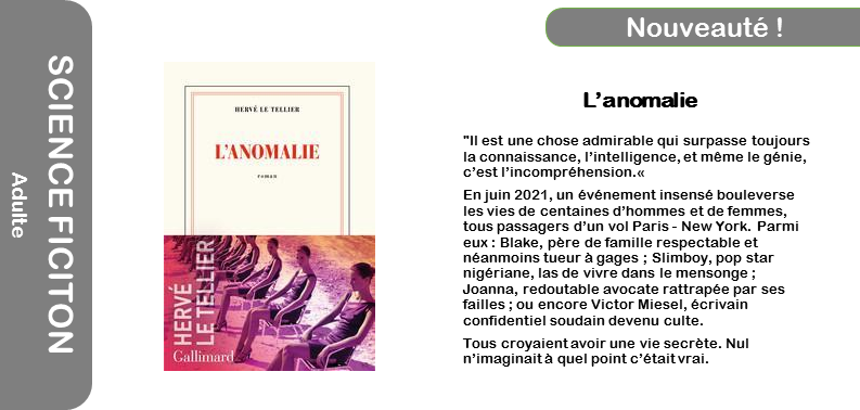 L_Anomalie.png