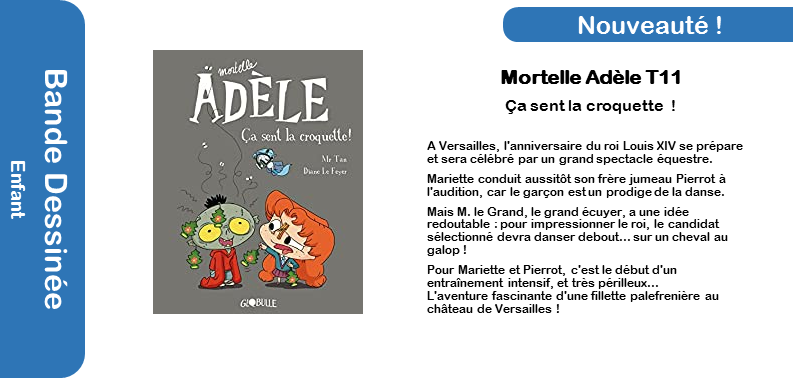 Mortelle Adèle T11.png