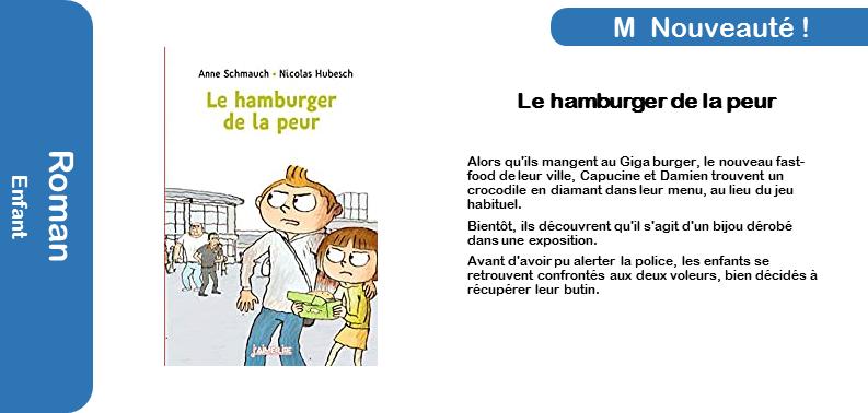 Le hamburger de la peur.png