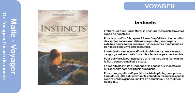 Instincts.png