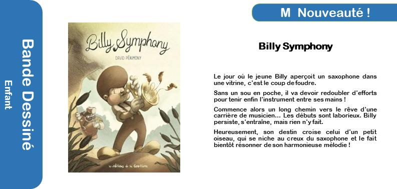 Billy Symphony.png