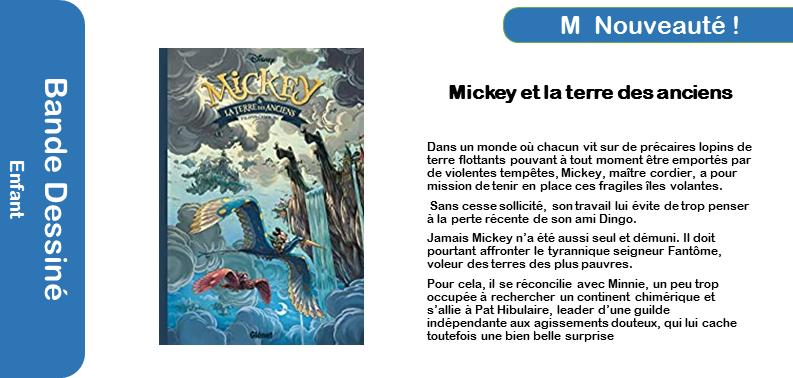 Mickey et la terre des anciens.png