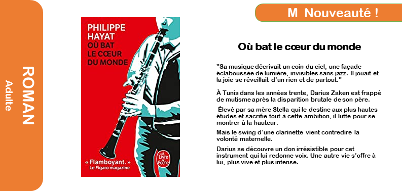 OU BAT LE COEUR DU MONDE.PNG