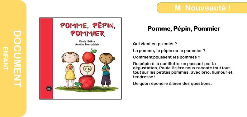 Pomme Pépin Pommier.png