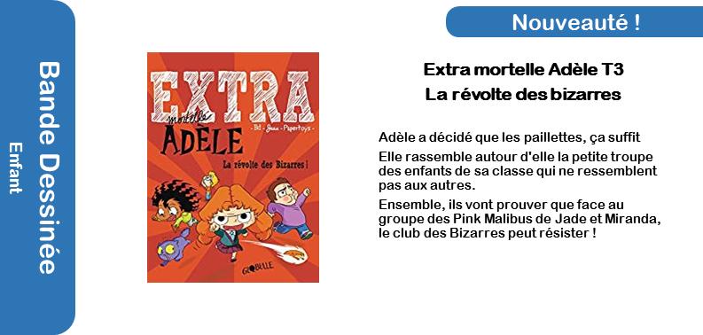 Extra mortelle Adèle T3.png