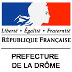 Préfecture de la Drôme