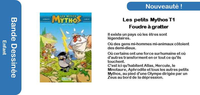 Les petits Mythos T1.png