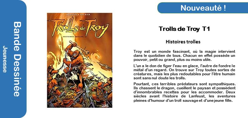 Trolls de Troy T1.png