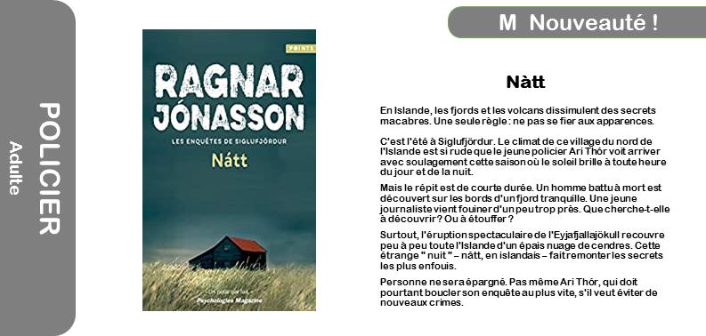 NATT.PNG