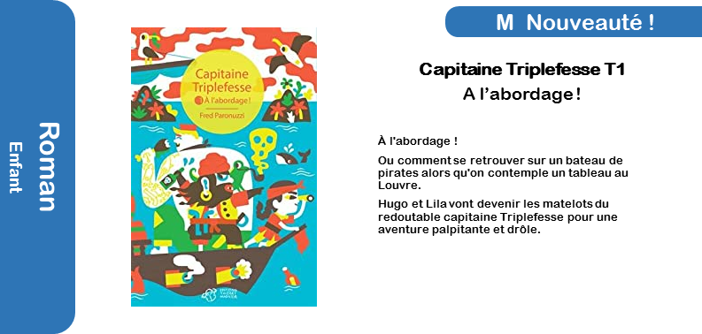 Capitaine Triplefesse T1.png