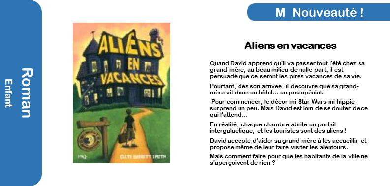 Aliens en vacances.png