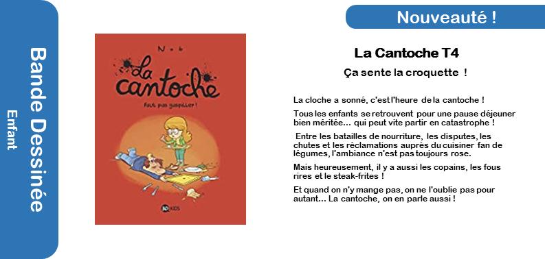 La Cantoche T4.png