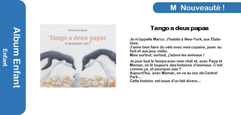 Tango a deux papas.png