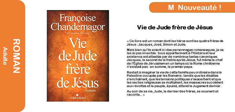 VIE DE JUDE FRERE DE JESUS.PNG