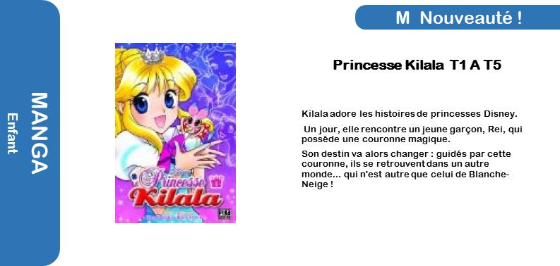 Princesse Kilala T1 A T5 .png