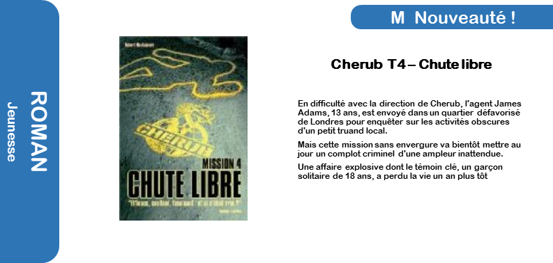 Cherub T4 Chute libre.png