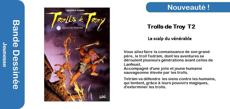 Trolls de Troy T2.png