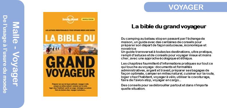 La bible du grand voyageur.png