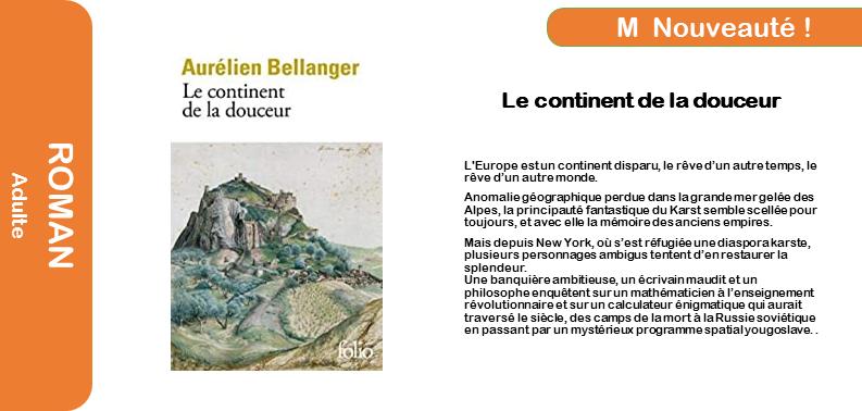 LE CONTINENT DE LA DOUCEUR.PNG
